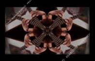 Jekyl Hydes – Diablitos Underwood – FNB 2008