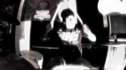 Raped Dolls – Diablitos Underwood – FNB 2008