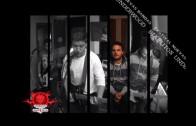 Vinilo Versus- Diablitos Underwood – FNB 2008