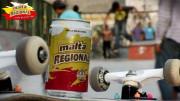 Exhibición de Skateboarding con Mike Vallely – Malta Regional